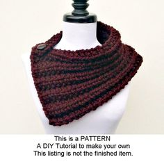 https://www.etsy.com/es/listing/101882012/instant-download-knitting-pattern-pdf