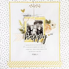 Hello friends! Today I'm happy to be sharing with you my first project using the stunning Mila Kit. The florals in this kit are just so soft and gorgeous…I knew