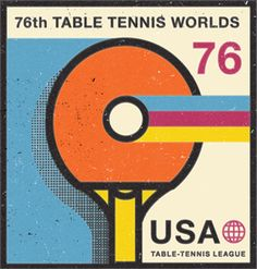 I think I like Tennis a lot from being good at Table Tennis... But yeah if you guys ever want it Table Tennis let me know