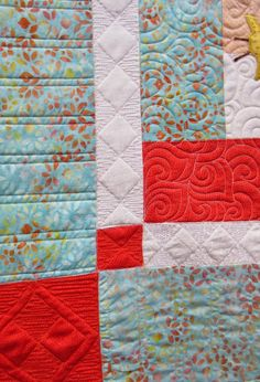 Sue Daurio's Quilting Adventures: Giraffes