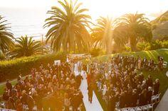 #ceremony #bride #groom at Bel Air Bay Club #belairbayclub #belairbayclubweddings #pacificpalisades Photo by Michael Segal Photography #michaelsegal #michaelsegalphotography #michaelsegalweddings