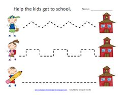 math worksheet : 1000 images about first day of school on pinterest  kindergarten  : First Day Of Kindergarten Worksheets