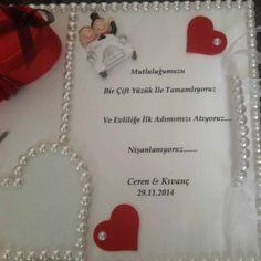 Yakından cekim :)) Washer Necklace, Jewelry, Valentines Day Weddings, Jewlery, Schmuck, Jewelery, Jewels, Jewerly, Ornament