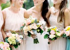 Blog Ryan Ray Photography Blog . Fine Art Film Wedding Photographer . Texas . California . Worldwide Page 8