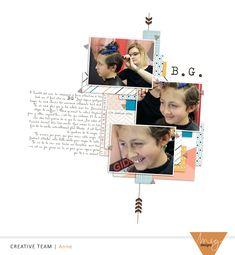 Journaling, Layouts, Hair Cuts, Templates, Paper, Shop, Cards, Design, Haircuts