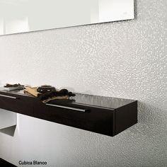 Cubica Blanco