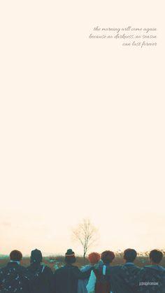 Bts Wallpaper Lyrics, Wallpaper Quotes, Bts Aesthetic Wallpaper For Phone, Aesthetic Wallpapers, Bts Spring Day Lyrics, Bts Spring Day Wallpaper, Bts Lyrics Quotes, Lyrics Aesthetic, Bts Concept Photo