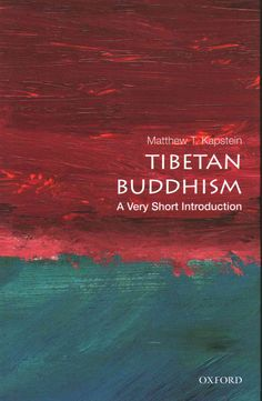 The Tibetan Buddhist tradition has known over thirteen centuries of continuous development. During that time, it has spread among the neighboring peoples - the Mongol, Himalayan, and Siberian peoples,