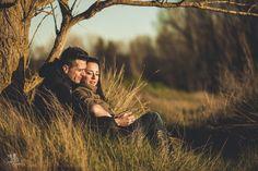 Fotografo de boda - Santi Miquel - Preboda M -  017