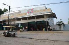 Delincuentes Armados Asaltaron Violentamente Tienda y Bodega de Abarrotes Loo http://noticiasdechiapas.com.mx/nota.php?id=84516