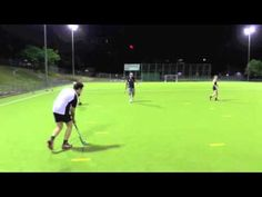 Ryde Hockey Skills & Drills: Carrying the Ball Field Hockey Drills, Hockey Training, Hockey Season, Kid Stuff, Coaching, Videos, Happy, Youtube, Sports