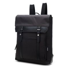Cheap men backpack, Buy Quality backpack nylon directly from China waterproof backpack bag Suppliers: Men's Backpack Nylon Slim Waterproof Bag for Male Mochila Inch Laptop Notebook Bag for Computer Lightweight Laptop Backpack Computer Backpack, Rucksack Backpack, Canvas Backpack, Travel Backpack, Laptop Bag, Notebook Bag, Notebook Laptop, School Bags For Boys, Hiking Bag