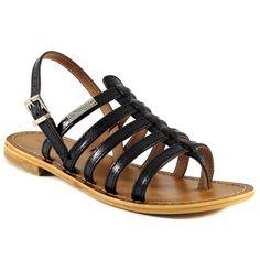 Images Et Barefoot 18 Du Tableau Chaussure Meilleures Flat Shoes 15xOvg5w