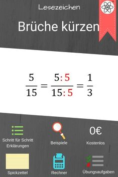 Improved! The Order of Operations with Whole Numbers (Four Steps) (A ...
