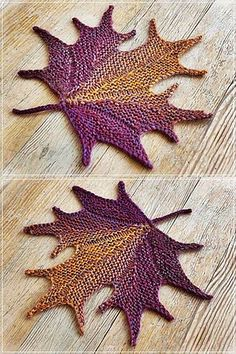 Ravelry: agasi's Fall... :)                                                                                                                                                                                 More