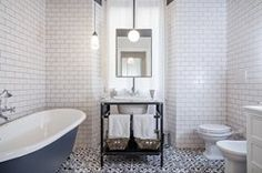 *cescolina* apartment Milan, Milan, 2015 - Nomade Architettura Interior design