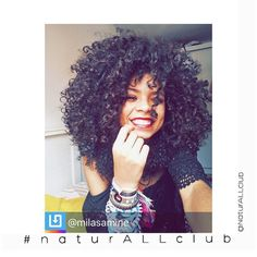 Cutie! Like her style? Then show her some love by liking this picture! (Tap photo to see more of her) Follow @naturallclub and be a part of the freshest community. Tag #naturallclub for a feature.  #hairgoals #naturalhair #curlyhair #myhaircrush #beautyvlogger #naturalhairdaily_ #curlsaunaturel #naturalista #voiceofhair #NRsistafeature #protectivestyles #healthy_hair_journey #instastyle #naturallyshedope #hair2mesmerize #naturalhairrules #curlbox #berrycurly #gocurls #beauty…