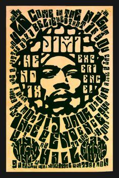 """"""" Se sono libero è perché sono sempre in fuga """" ( Jimi Hendrix )"""