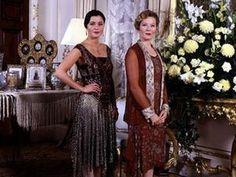 1920s fashion on TV - House of Elliot via mylusciouslife blog.jpg