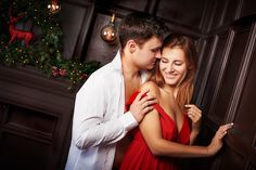 Title: Sale : Udemy: Relationship Coaching: Increase Love, Sex and Seduction Descrition: Udemy 21 Secrets for Marriage, Dating, and Couples Success; Alternative to Couples Counseling or Marriage Co…