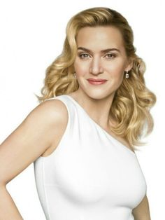 Kate Winslet is an Oscar winning talent and internationally known beauty. She is one of the most stylish and talented women in Hollywood with sex appeal and class.