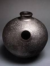 Image result for udu