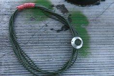 Headphones, Jewellery, Electronics, Ear Phones, Jewelery, Headset, Jewlery