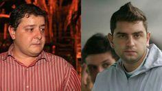 Além de si próprio e da ex-primeira dama sob investigação, Lula tem também dois filhos um tanto encrencados. Os dois Lulinhas são Fabio Luis e Luis Cláudio. O primeiro, mais velho, apareceu há mais…