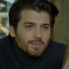 Can Yaman Turkish Men, Turkish Actors, Hottest Male Celebrities, Gorgeous Men, Hot Guys, Handsome, Actresses, Canning, People