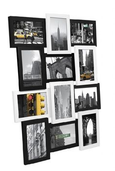 34 Best dEsigne images | Graduation gifts for guys, White