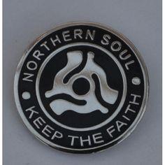 Northern Soul Weird Gifts, Strange Gifts, Skinhead Tattoos, Soul Tattoo, Northern Soul, Keep The Faith, Soul Music, Motown, Reggae