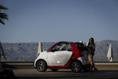 Coachella Festival with Smart Car/Mercedes Benz - The Style Traveller Coachella Festival, Smart Car, California Travel, The Good Place, Mercedes Benz, Continue Reading, Awesome, Board, Style