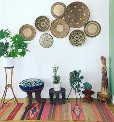 baskets-plants-plantstands