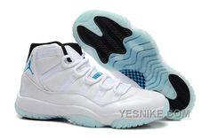 http://www.yesnike.com/big-discount-66-off-2014-air-jd-11-xi-retro-white-blacklegend-blue-cheap-for-sale-z6bhe.html BIG DISCOUNT! 66% OFF! 2014 AIR JD 11 (XI) RETRO WHITE/BLACK-LEGEND BLUE CHEAP FOR SALE Z6BHE Only $80.00 , Free Shipping!
