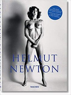 Booktopia has Helmut Newton: Sumo by Helmut Newton. Buy a discounted Hardcover of Helmut Newton: Sumo online from Australia's leading online bookstore. Sumo, Helmut Newton Book, Philippe Starck, Book Photography, Fashion Photography, Portrait Photography, Most Expensive Book, Controversial Photographers, Famous Photographers