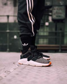 b01774b1ccd0 adidas Prophere released at 15th Dec  urbanindustry