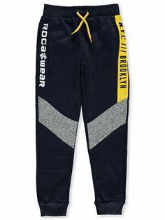 Boys Joggers, Mens Jogger Pants, Joggers Outfit, Sport Pants, Mens Fleece Shorts, Fleece Joggers, Sweatpants, Kids Clothes Boys, Next Clothes