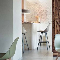 funky furniture on pinterest south africa furniture and solid oak