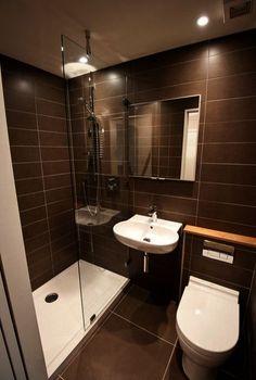 37 Best 5 x 7 bathroom images | Bathroom inspiration ...