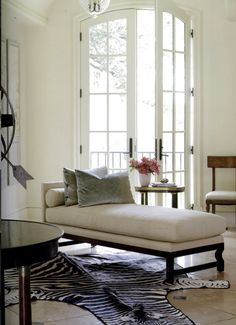 I love the doors Susan Kasler. Would like to have a slight arch with windows and…
