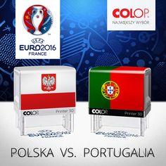 Pomóżmy Portugalii... spakować się do domu!