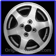 OEM 1992 Acura Integra Rims - Used Factory Wheels from OriginalWheels.com #Acura #AcuraIntegra #Integra #1992AcuraIntegra #92AcuraIntegra #1992 #1992Acura #1992Integra #AcuraRims #IntegraRims #OEM #Rims #Wheels #AcuraWheels #AcuraRims #IntegraRims #IntegraWheels #steelwheels #alloywheels #OEMwheels #factorywheels #OEMrims #factoryrims