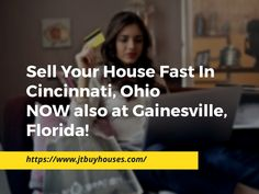 """Need to sell your house fast?We are the local """"We Buy Houses Cincinnati"""" company. We'd like to make you a FAIR and competitive cash offer Sell My House Fast, Selling Your House, We Buy Houses, Cincinnati, Home Buying, Get Started, Ohio, Pocket, Stuff To Buy"""