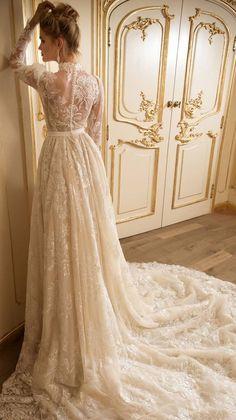 Wedding Dresses For Curvy Brides .Wedding Dresses For Curvy Brides Princess Bridal, Princess Wedding Dresses, Dream Wedding Dresses, Bridal Dresses, Wedding Dresses Plus Size, Elegant Wedding Dress, Casual Wedding, Ball Dresses, Ball Gowns