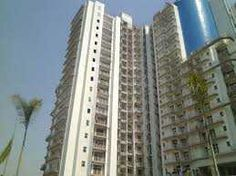 """We will help you find a better """"2 bhk/bedroom houses & flats for sale in Noida extension. It is an ideal option for those looking for apartments that deliver value for money.        ** Features **        A) Wi-Fi enabled complex        B) Almost balcony with each bedroom        C) 2 tier security with centralized CCTV surveillance        D) 100% power back up for elevators a for common areas    ..."""