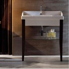 High End Modern Bathroom Vanity ws bath collections reverse re 10c bathroom vanity unit from the