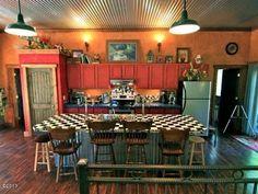 Corrugated Tin On Pinterest Corrugated Tin Ceiling Barn