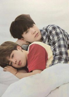 ‏✧Welcome to yoonmin land‏✧. ‏✧Everything about yoonmin‏✧. ‏✧short st… #팬픽션 팬 픽션 #amreading #books #wattpad