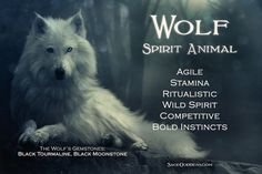 Tattoo wolf sleeve wolves spirit animal 31 Ideas for 2019 Animal Meanings, Animal Symbolism, Wolf Spirit Animal, Animal Spirit Guides, Lone Wolf Quotes, Wolf Sleeve, Wolf Stuff, Native American Quotes, Power Animal
