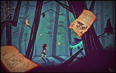 Gravity Falls- Dipper by AlinaCat923.deviantart.com on @deviantART